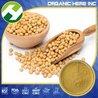Soybean Extract Isoflavones