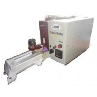 Colour Fastness Testing Equipment in Bangalore