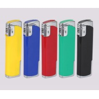 Wheel lighters