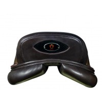 MONTURA - SADDLE POLO- CARBONO