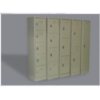 Lockers, gabinetes, archiveros
