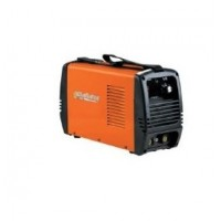 Inverter Gladiador 160 ampers